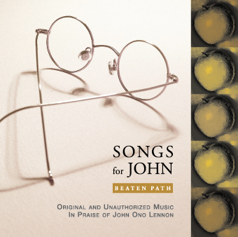Songs For John